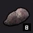 Night of the Dead Wiki - Copper ore