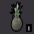 Night of the Dead Wiki - Pineapple