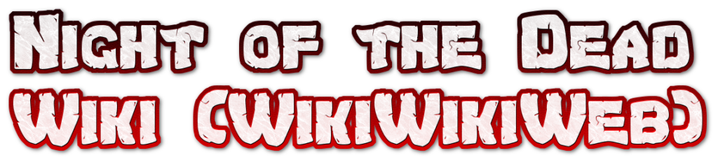 Night of the Dead Wiki