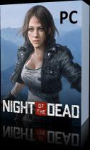 night of the dead box shot